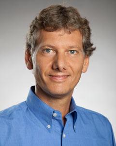 <b>Karl Herfurtner</b> Geschäftsführer, Service - KH