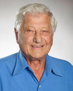 Klaus Herfurtner Senior. <b>Karl Herfurtner</b> - KlausH